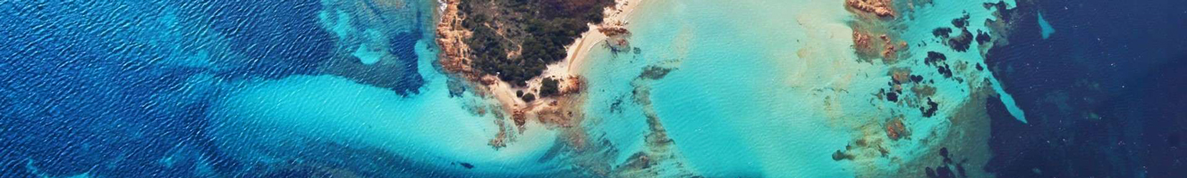 isola-budellil_01